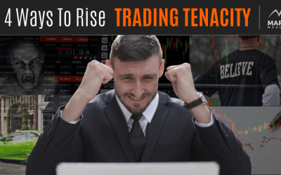 4 Ways to Boost Trading Confidence!